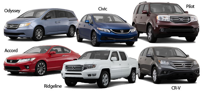 Trade Ins Can Be Worth More In The Twin Cities Because Itu0027s A Larger Market  With A Current Shortage Of Quality Used Vehicles.