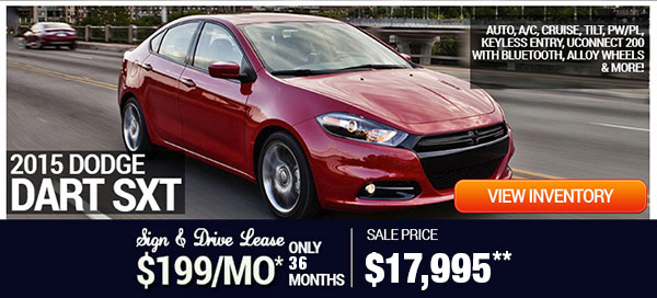 sxt dart dodge lease img features styles highlights