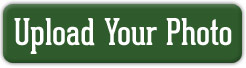 Upload your photo