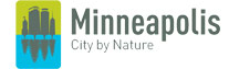 Minneapolis, City by Nature